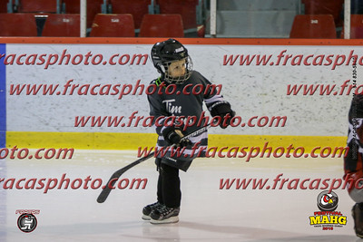 Becancour_Golden_Knights