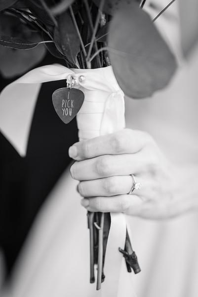 Jennifer & Nick's Wedding -2420.jpg