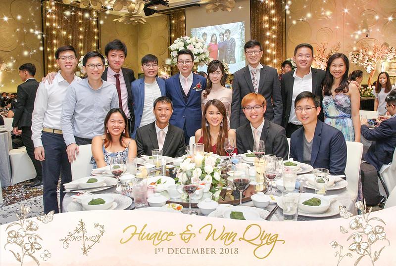 Vivid-with-Love-Wedding-of-Wan-Qing-&-Huai-Ce-50504.JPG