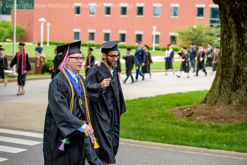 RHIT_Commencement_2017_PROCESSION-17877.jpg