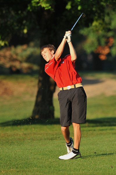 Lutheran-West-Mens-Golf-Sept-2012----c142653-072.jpg