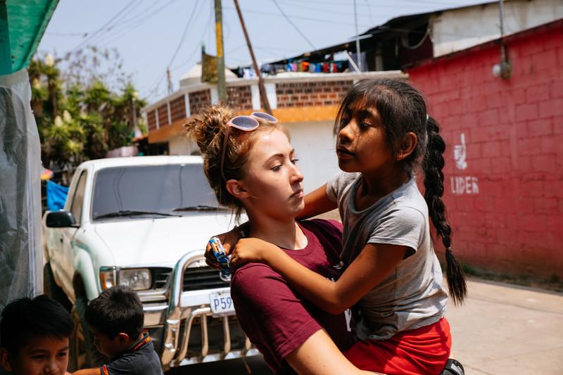 Guatemala2017-470.jpg