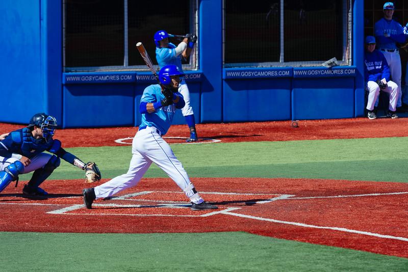 20190316_Baseball ISUv Citadel-2271.jpg