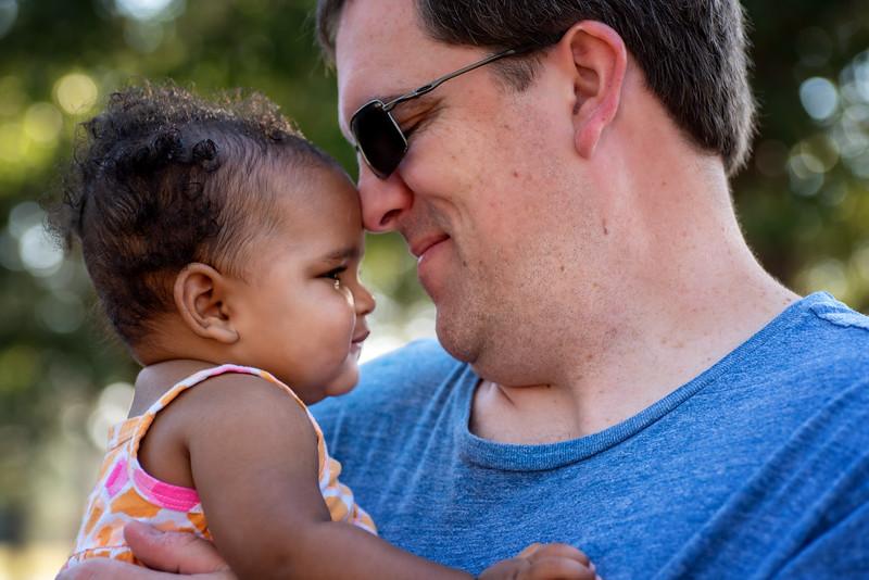 Dad & Mari together.jpg