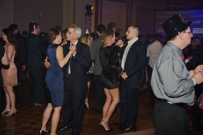 New Years Eve Soiree 2017 at JW Marriott Chicago (139).jpg