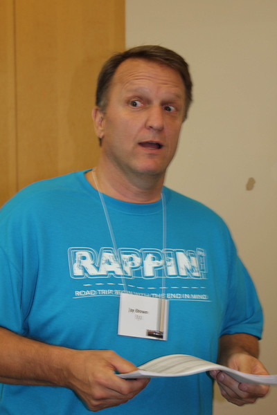 RAppin_2011_10_14_2011_3693.jpg