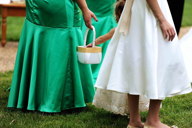 daniel-jacinta-ceremony (98).jpg