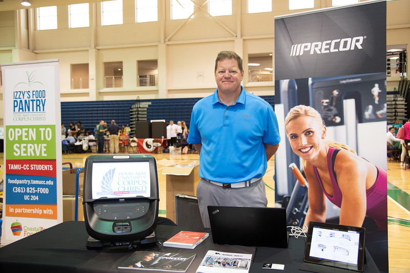 2019_0417-WellnessExpo-ED-3078.jpg