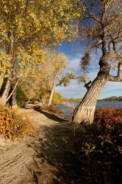 Lake Elizabeth 085-1_filtered.jpg