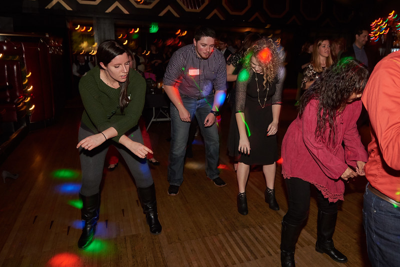 Catapult-Holiday-Party-2016-258.jpg