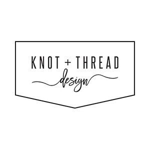 Knot and Thread