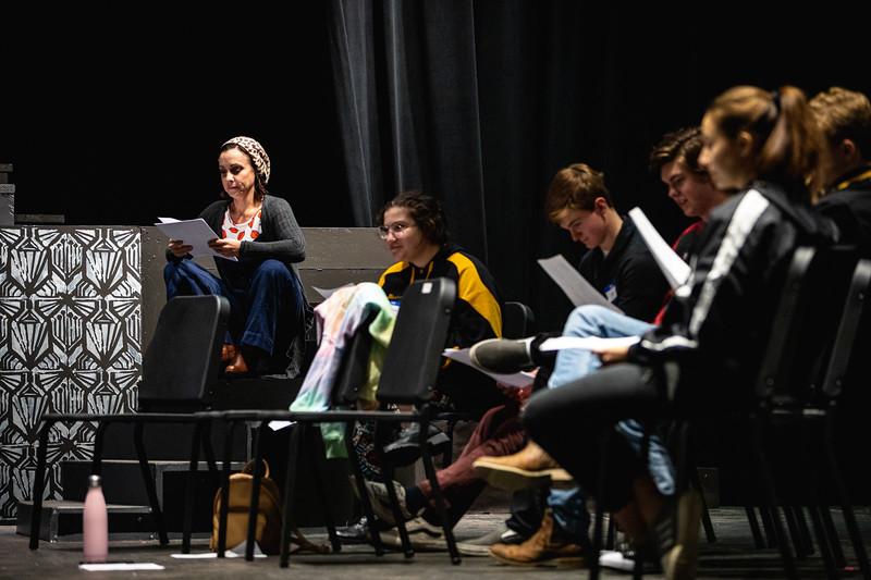 Mike Maney_Broadway Cares 2019 Rehearsal-126.jpg