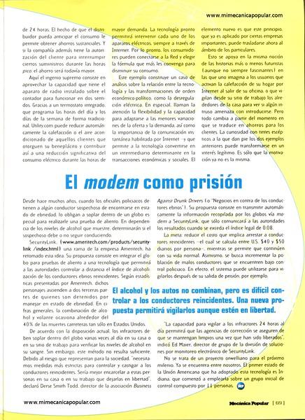 digitalcual_francis_pisani_agosto_1999-02g.jpg