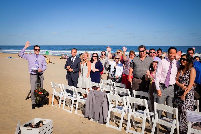 RHP VGAU 09252016 Wedding Images 58 (c) 2016 Robert Hamm.jpg