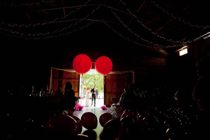 jake_ash_wedding (774).jpg