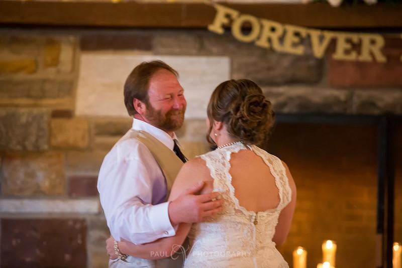 Wedding 361.jpg