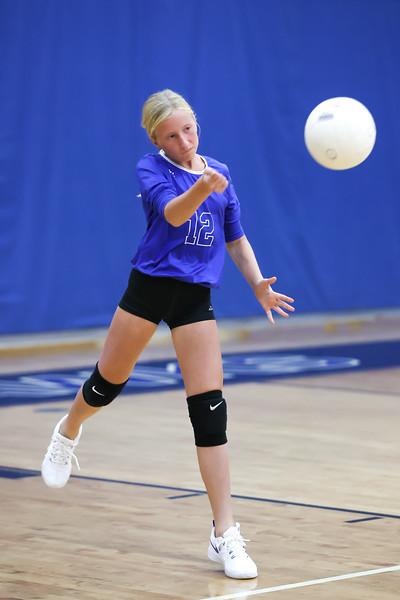 9.8.20 CSN MS - B Volleyball vs SWFL-34.jpg