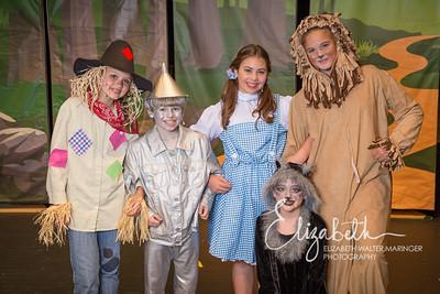 Wizard of Oz_Tuesday cast_Dress Rehearsal_20160420