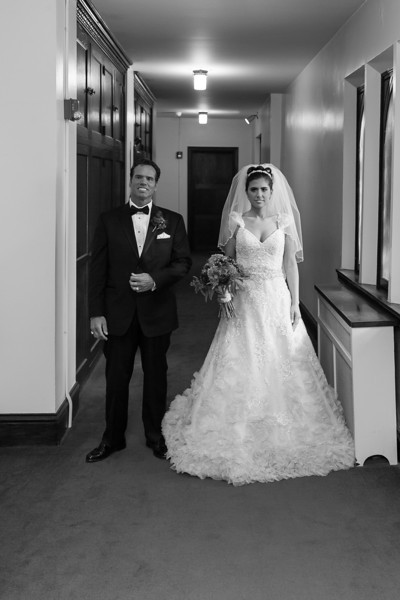 bap_corio-hall-wedding_20140308153808_PHP_1595