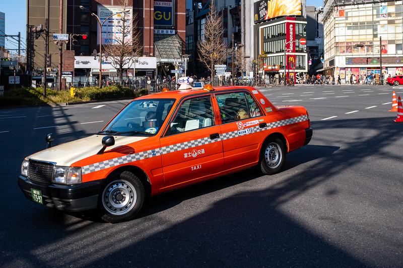 Tokyo -0466.jpg