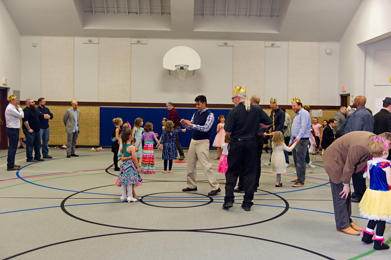 Hale Cook Daddy-Daughter Dance-143.jpg