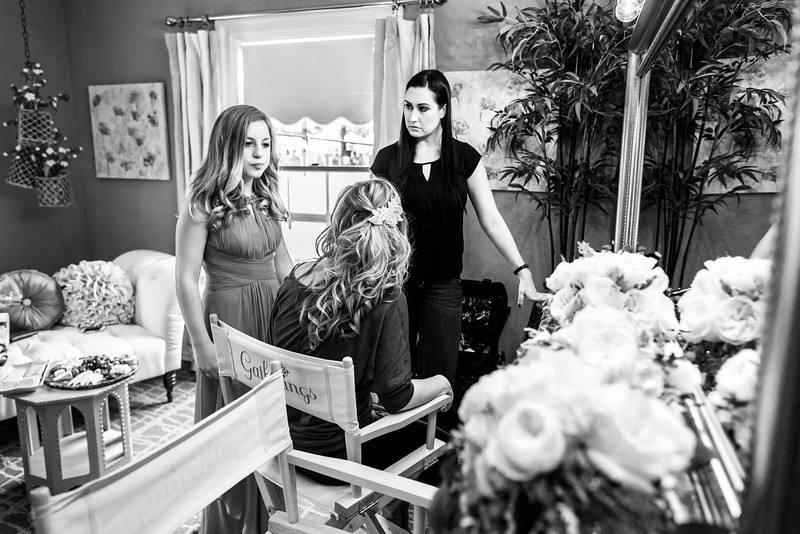 4350_Sarah_and_Steve_Lovers_Point_The_Gatherings_Pacific_Grove_Wedding_Photography-2.jpg