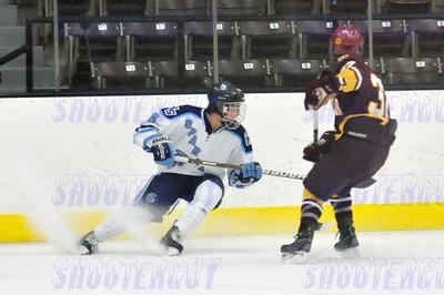 SSHS JV vs. Denfeld (Jan-24-2012)