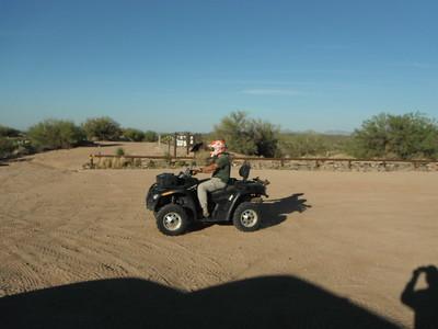 9-28-15 AM ATV CHAD