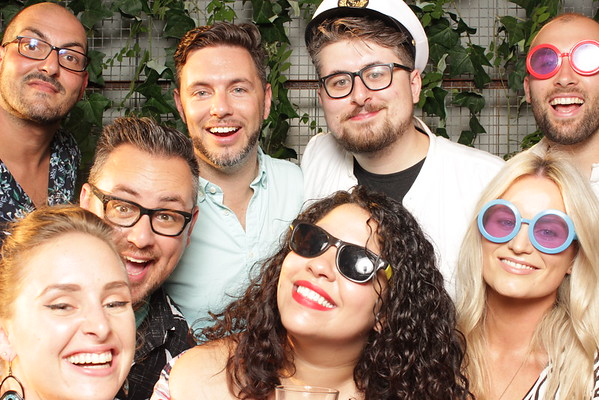 08.21.19 | Frame.io Summer Party