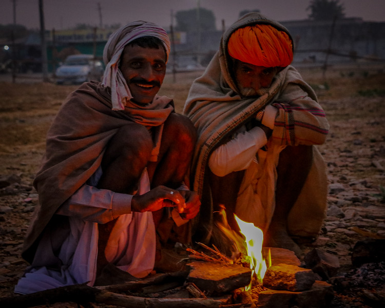 India-Pushkar-2019-8359.jpg