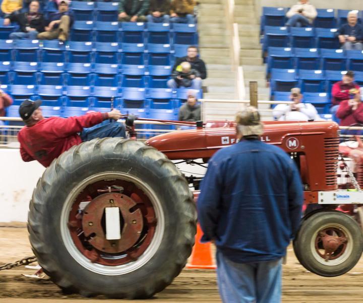 Tractor Pull-03568.jpg