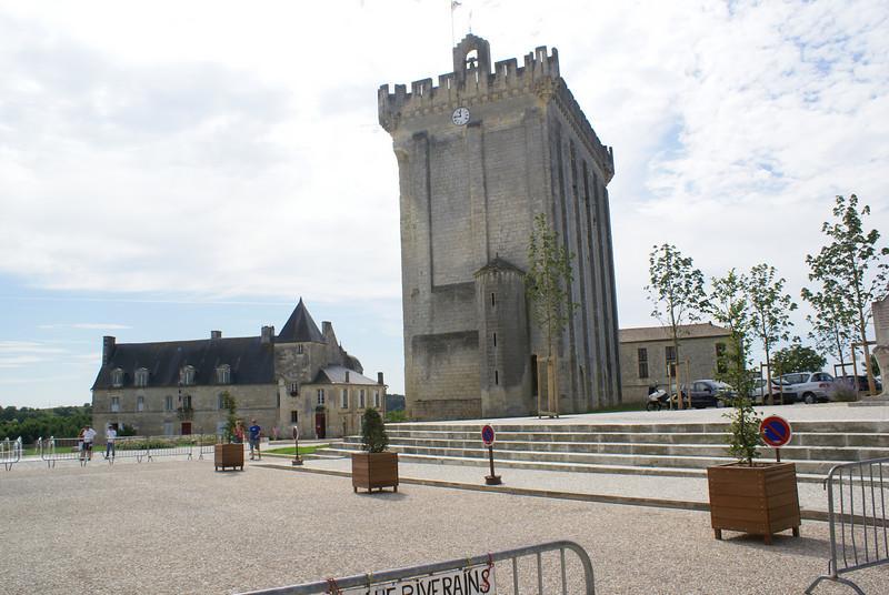 201008 - France 2010 301.JPG