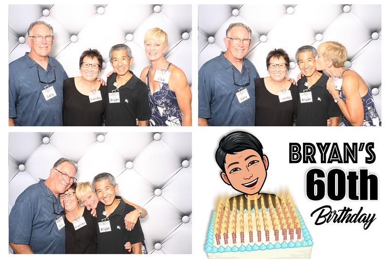 Bryan_60th_Birthday_Prints_ (16).jpg