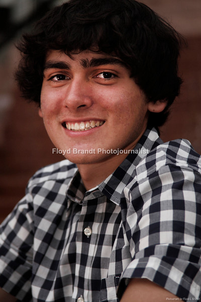 Senior portraits  091a.JPG