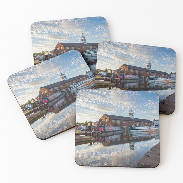 Relections at the Upper Basin-coasters-(set-of-4)-2.jpg