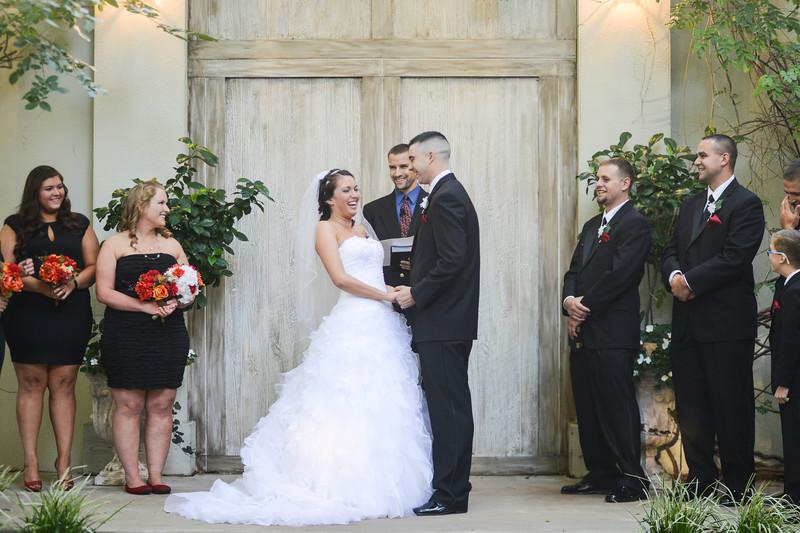 Wedding_725.jpg
