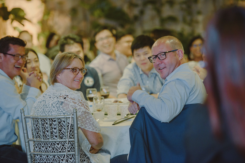 Dennis & Pooi Pooi Banquet-862.jpg