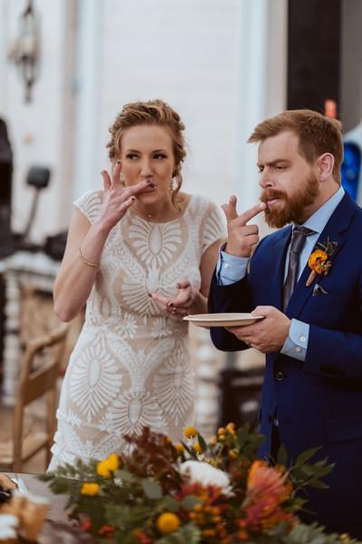 Cox Wedding-532.jpg
