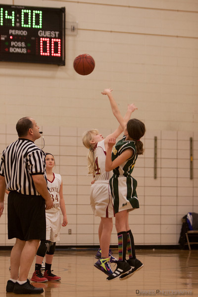 Jefferson Tourney-5.jpg