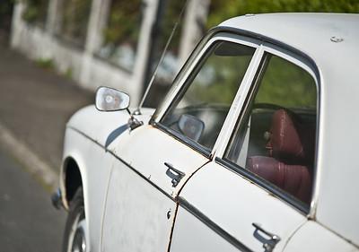 Peugeot mania