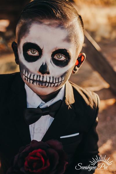 Skeletons-8367.jpg
