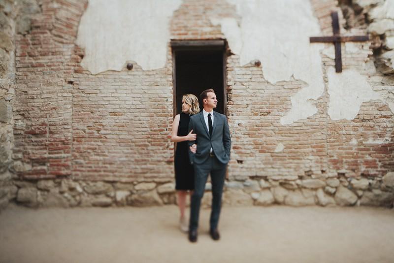 Matt&Ashley-1016.jpg