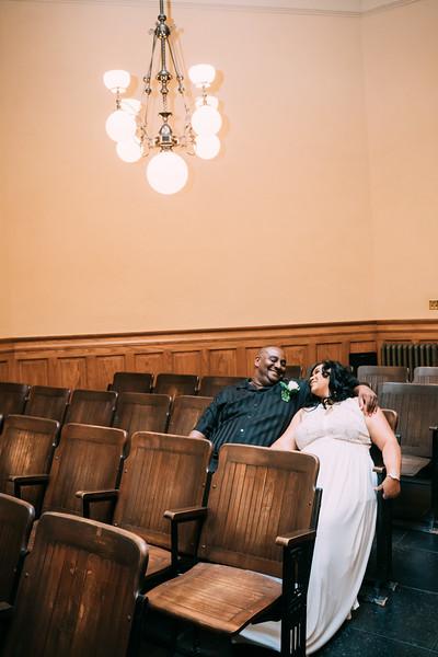 Jameika and Chris at Old Santa Ana Courthouse - Print-12.jpg