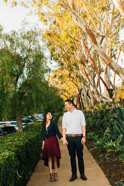 Danny and Rochelle Engagement Session in Downtown Santa Ana-89.jpg