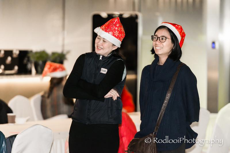 [20161224] MIB Christmas Party 2016 @ inSports, Beijing (53).JPG