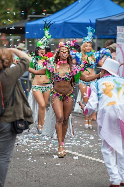 Obi Nwokedi - Notting Hill Carnival-171.jpg