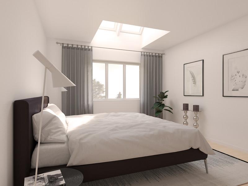 velux-gallery-bedroom-209.jpg