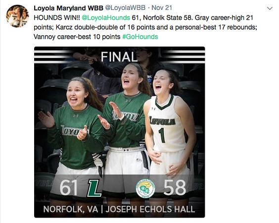 Loyola_screenshot_2017-82.jpg