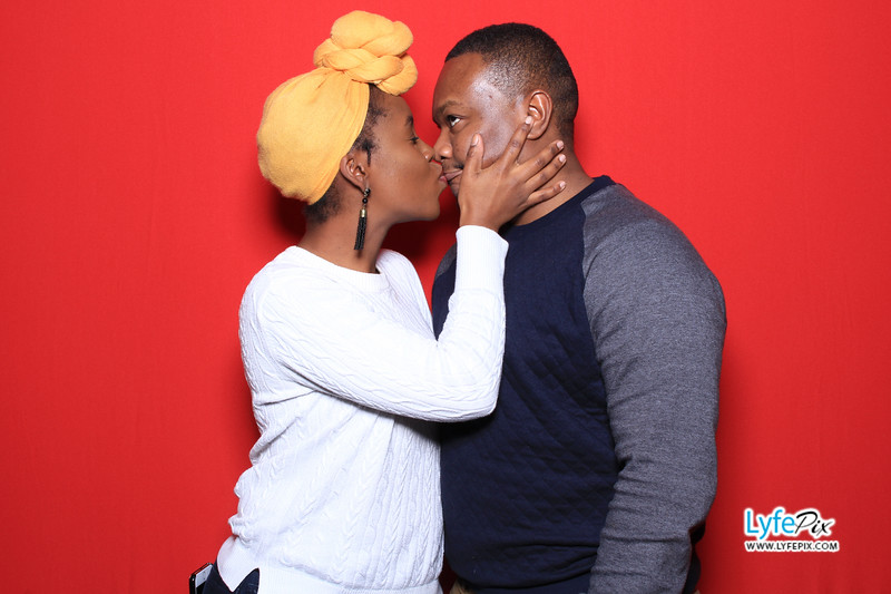 eastern-2018-holiday-party-sterling-virginia-photo-booth-1-142.jpg