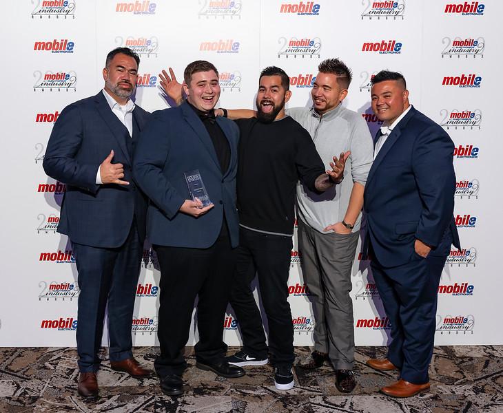 KFest 2019 Awards0044.jpg